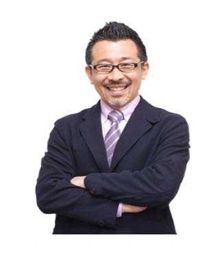 野田 精一社長
